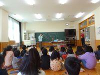 yoshin6.jpg