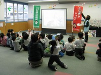 s-kobesuwayama 031.jpg