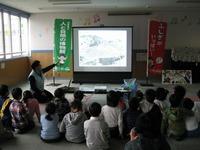 s-kobesuwayama 048.jpg