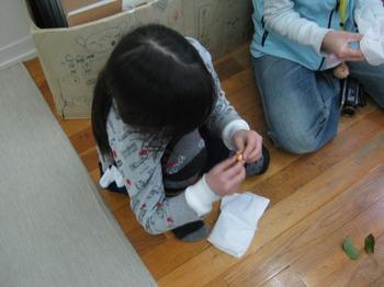 nakamichi (6).jpg