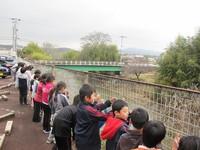 toujyouhigashi20120306_4.jpg