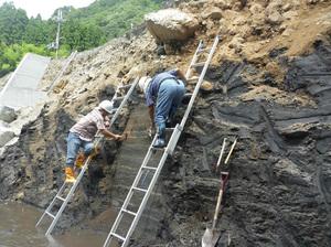 201205hagitori2.jpg