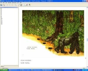 AMIS_AbeChisato_book.JPG