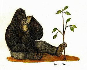 Gorilla&Tree.jpg