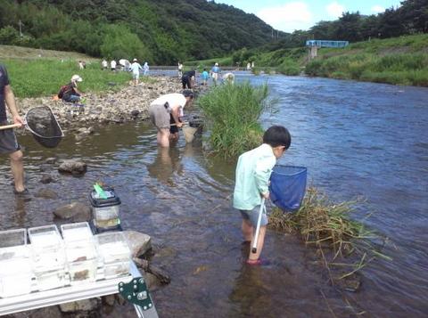sasayama_hioki.jpg
