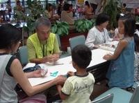 kidssunday0805 (1).JPG