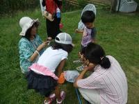 kidssunday0805 (6).JPG