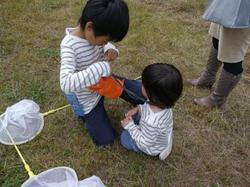 kids_1007runrun2.JPG