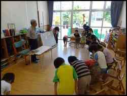 kidsport2012_11.jpg