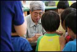 kidsport2012_6.jpg