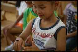 kidsport2012_8.jpg