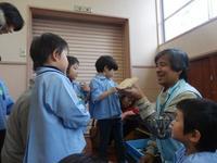 121107Kids_hachikita (20).JPG