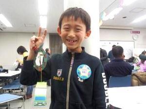 121202Kidstaishi_ichinichi (28).JPG