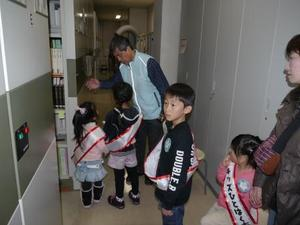 121202Kidstaishi_ichinichi (3).JPG