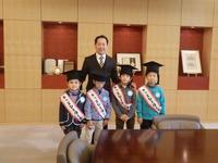 kidstaishi-hokokukai (11).JPG