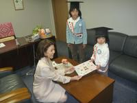 kidstaishi-hokokukai (4).JPG