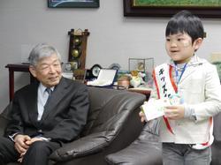 kidstaishi-hokokusai(13).JPG