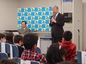 kidstaishi-shuryo (5).JPG