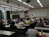 kiichigo1.jpg