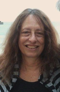 Carol_Gilligan02_PhD.JPG