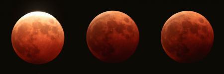 moon05.jpg