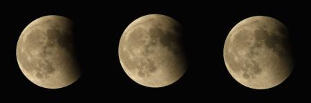 moon07.jpg