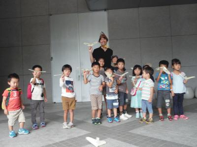 http://www.hitohaku.jp/blog/assets_c/2017/09/P1150914-thumb-400xauto-16611.jpg