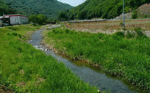 s-kuraigawa2.jpg
