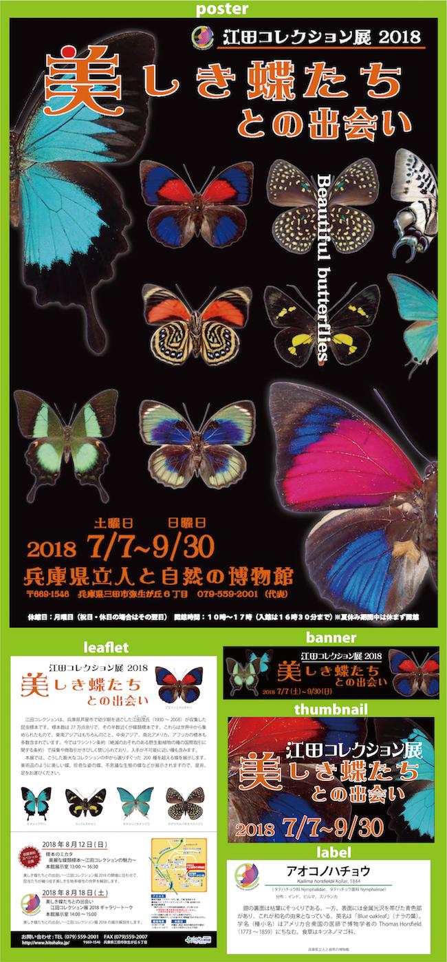 http://www.hitohaku.jp/blog/butterfly2018_1ss.jpg