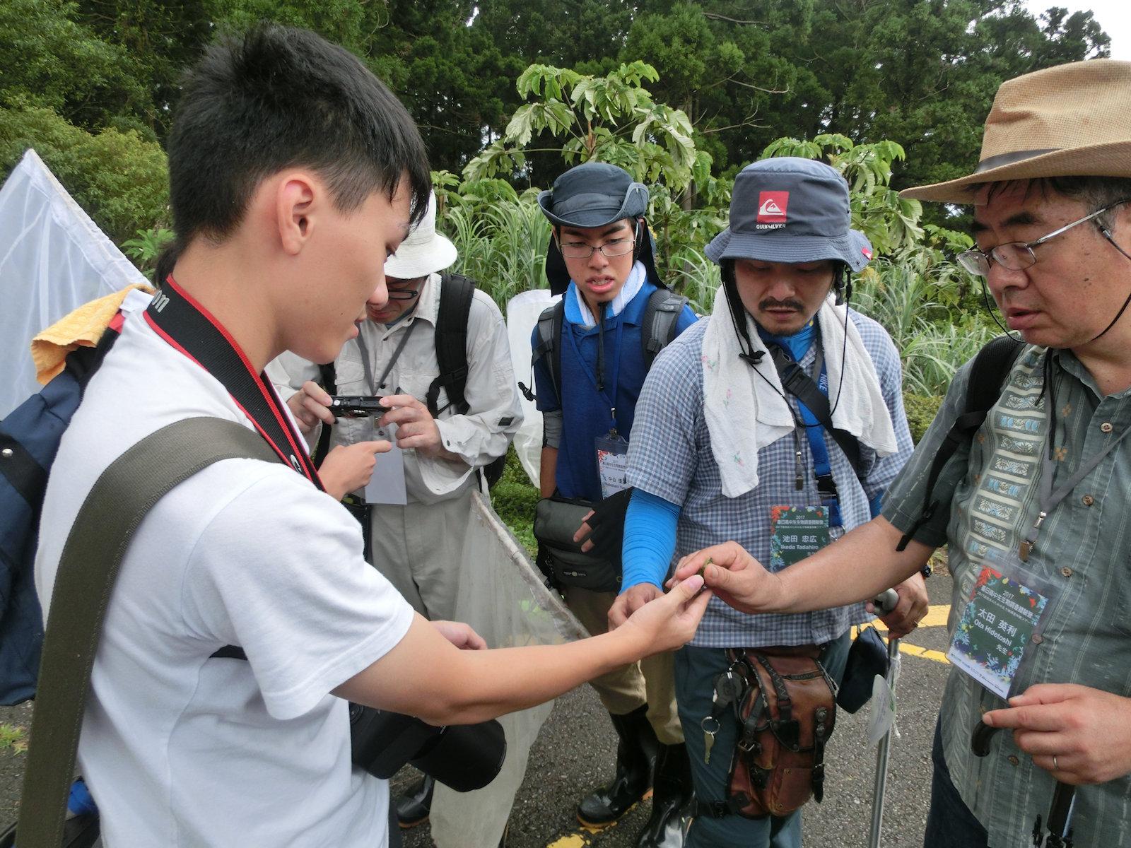 http://www.hitohaku.jp/blog/folder241\08021313.JPG