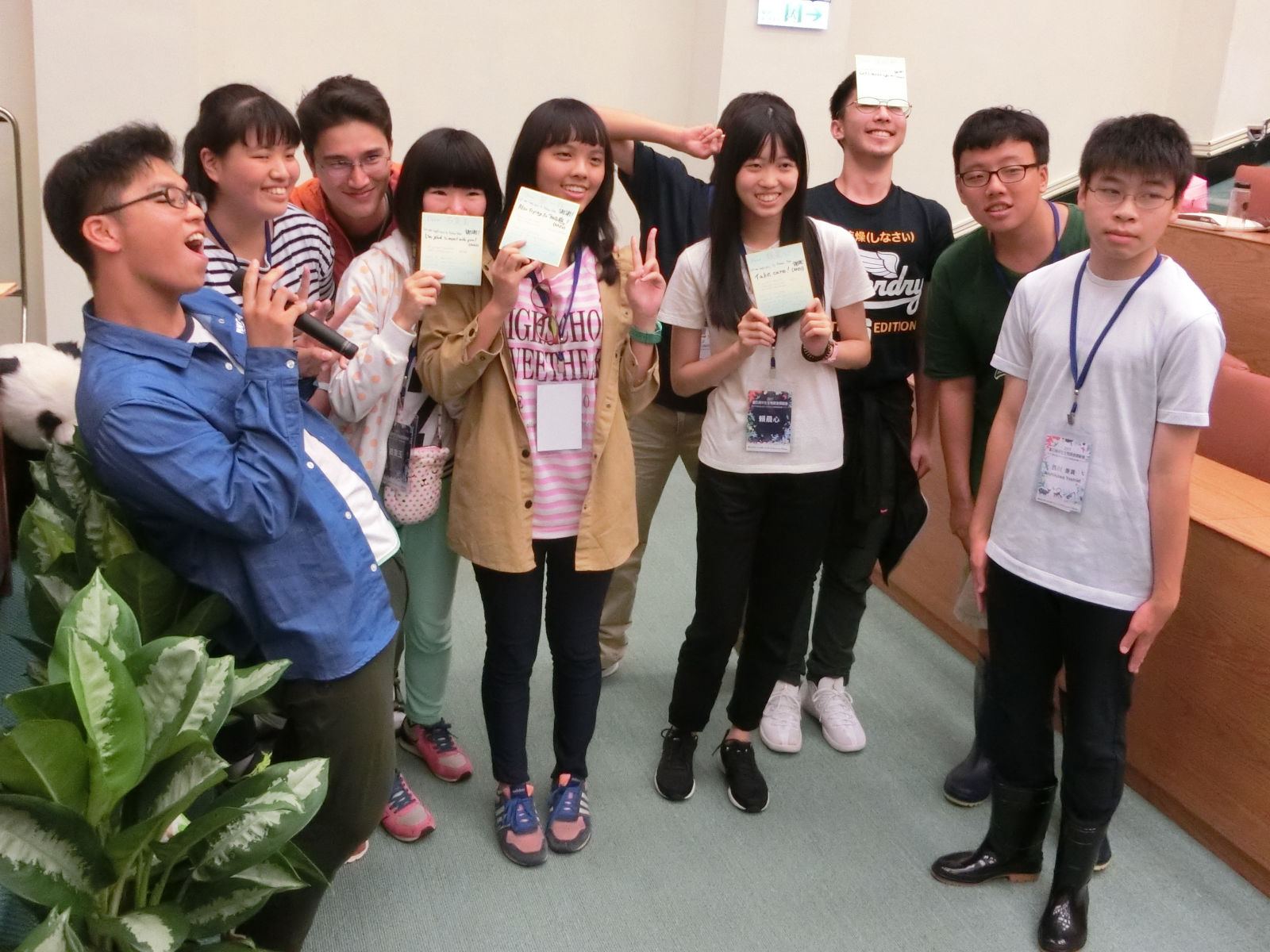 http://www.hitohaku.jp/blog/folder241\080416.JPG