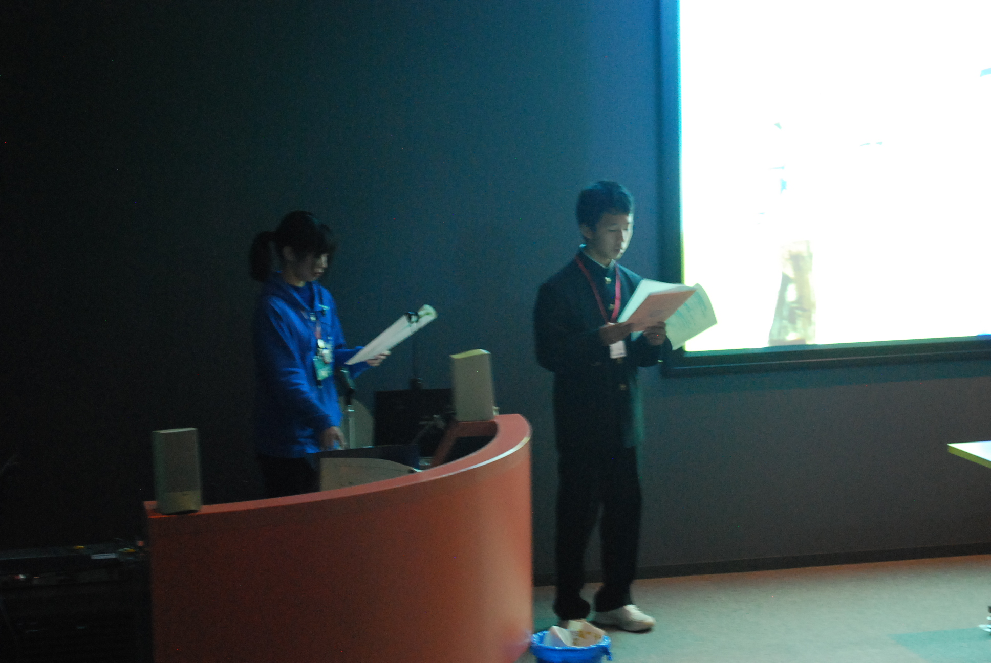 http://www.hitohaku.jp/blog/folder241\1107-24.JPG