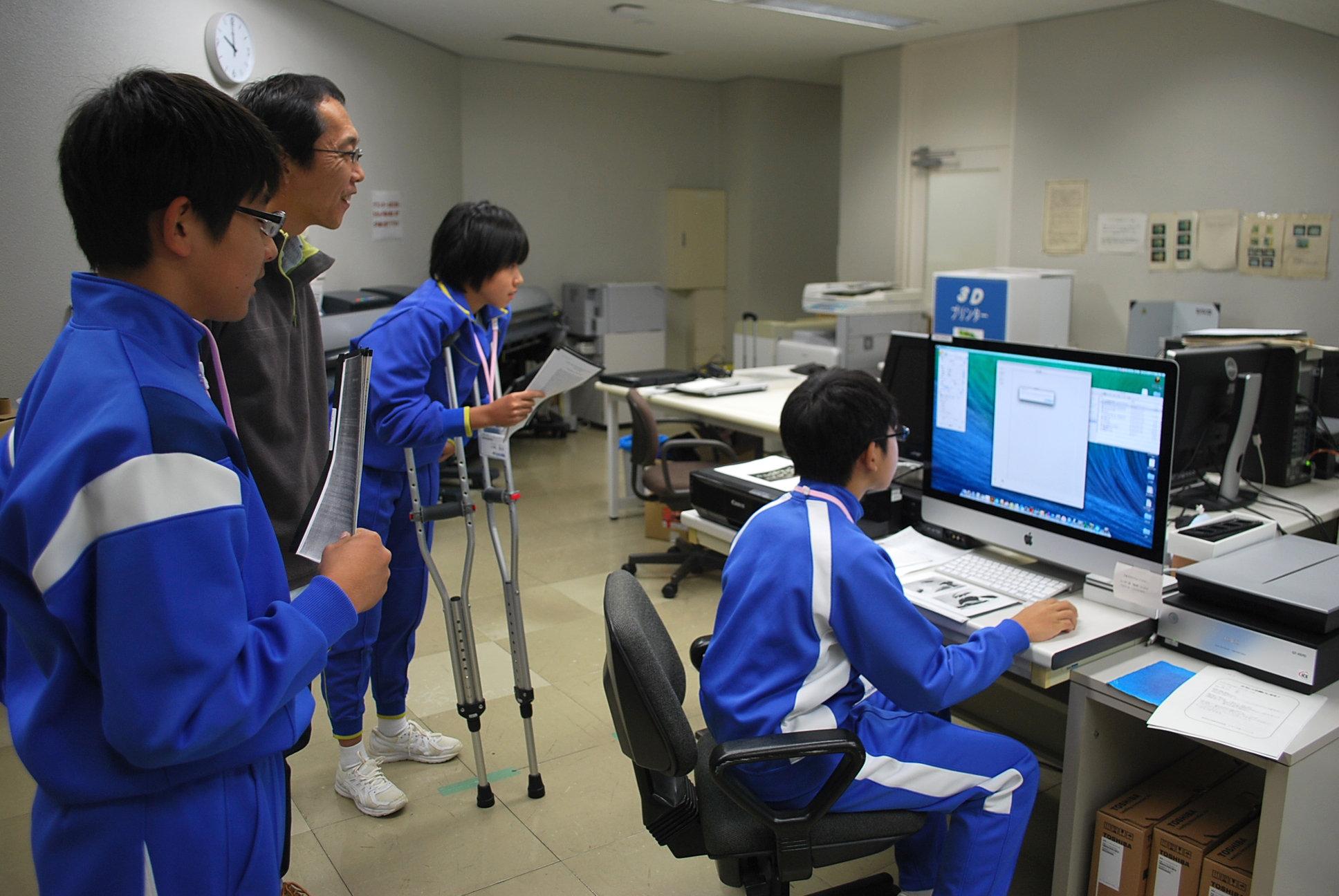 http://www.hitohaku.jp/blog/folder241\1109-12.JPG