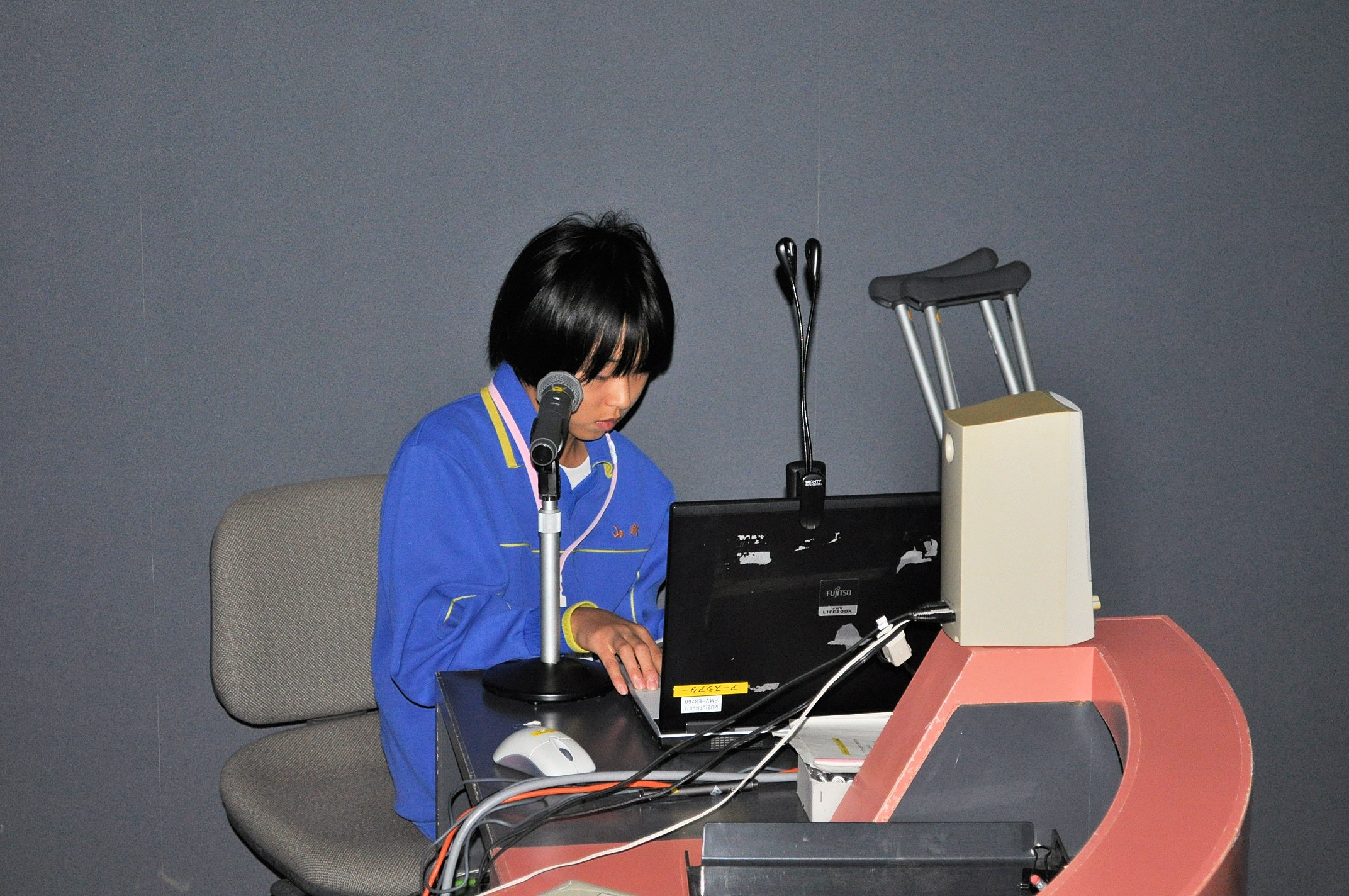 http://www.hitohaku.jp/blog/folder241\1110-12.JPG