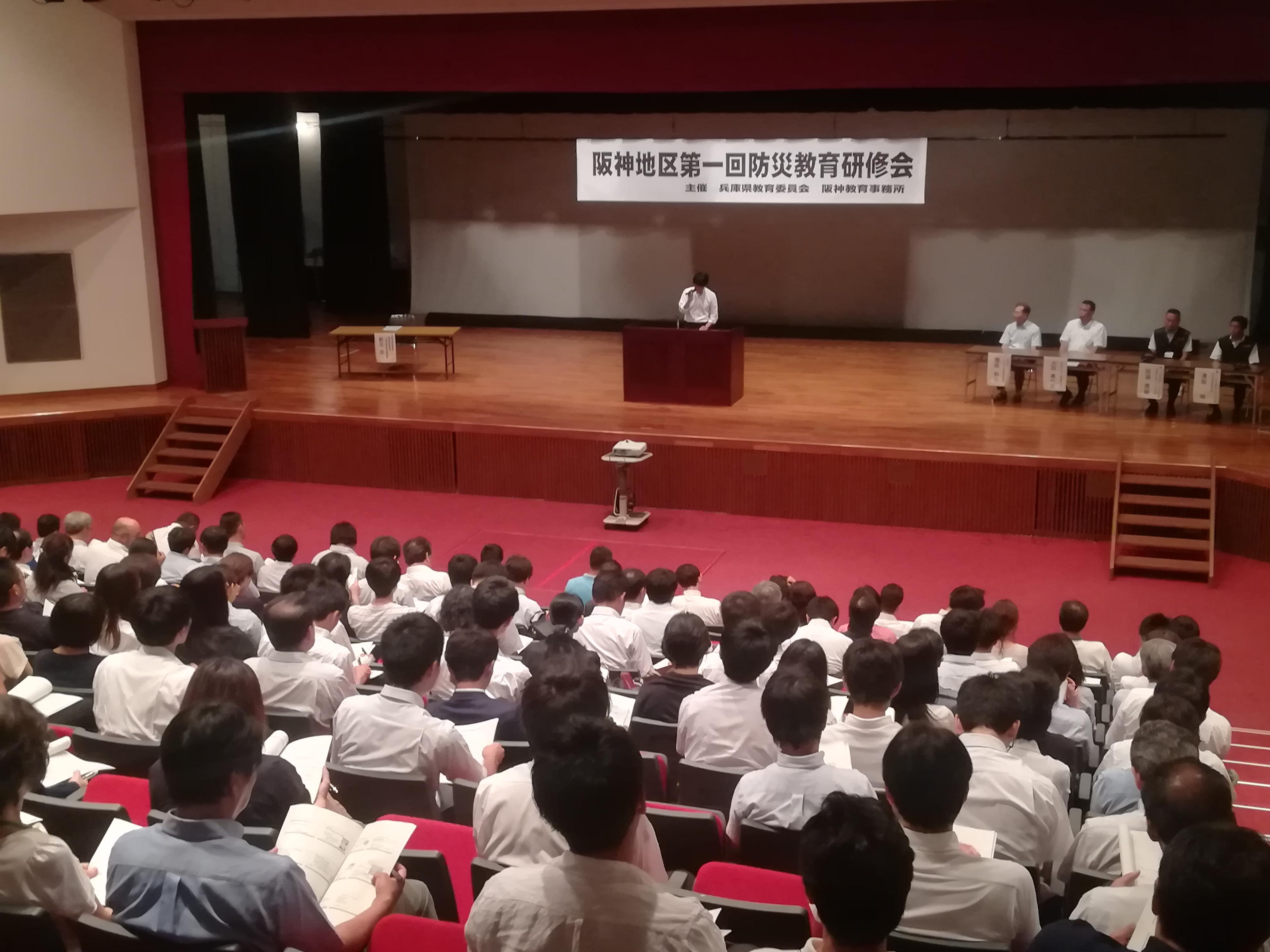 http://www.hitohaku.jp/blog/folder241/IMG_20170627_133218.jpg
