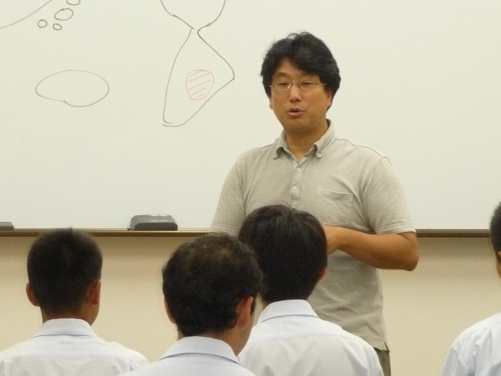 http://www.hitohaku.jp/blog/folder241/P1030916.JPG