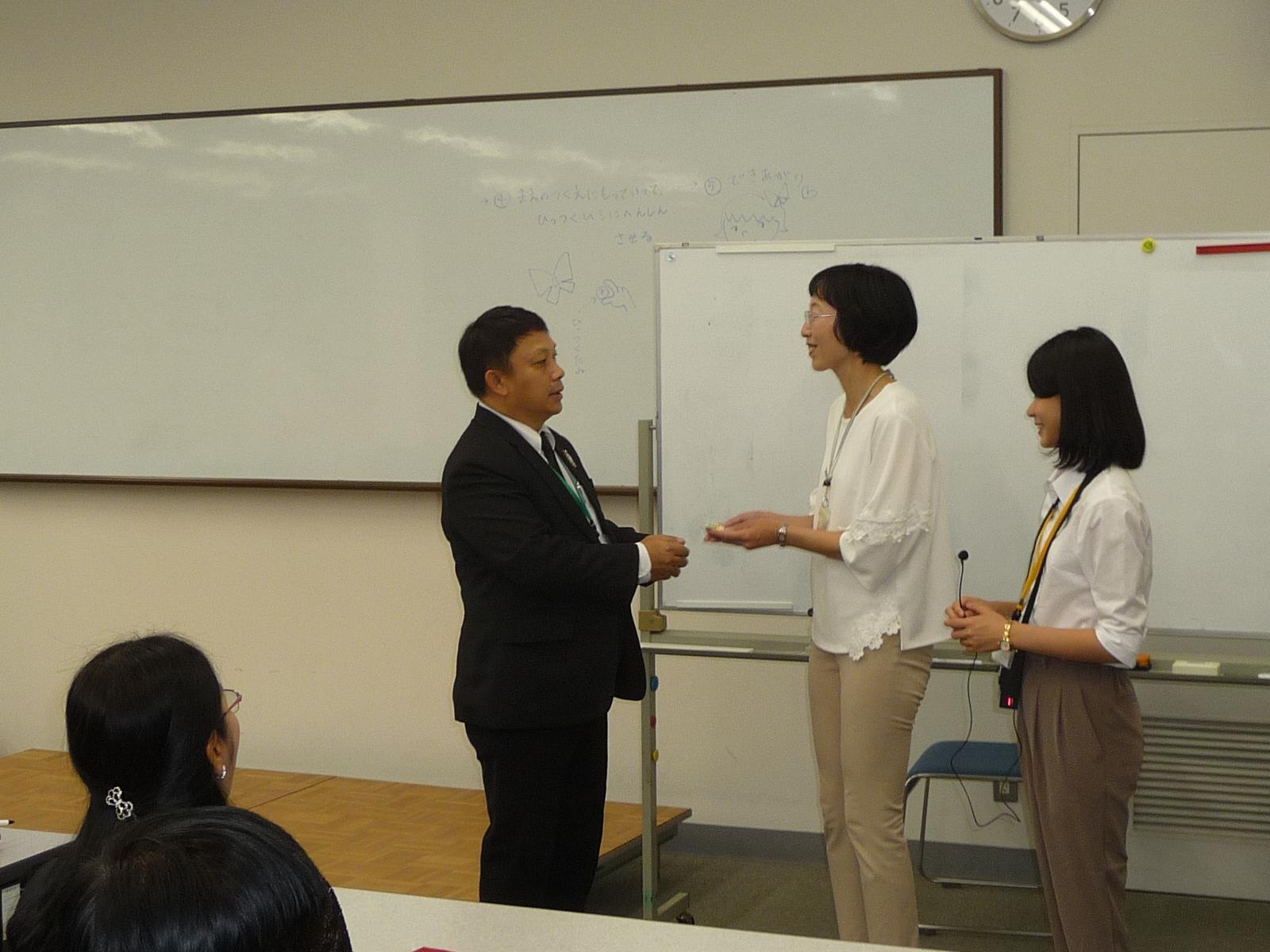 http://www.hitohaku.jp/blog/folder241/P1040101.JPG