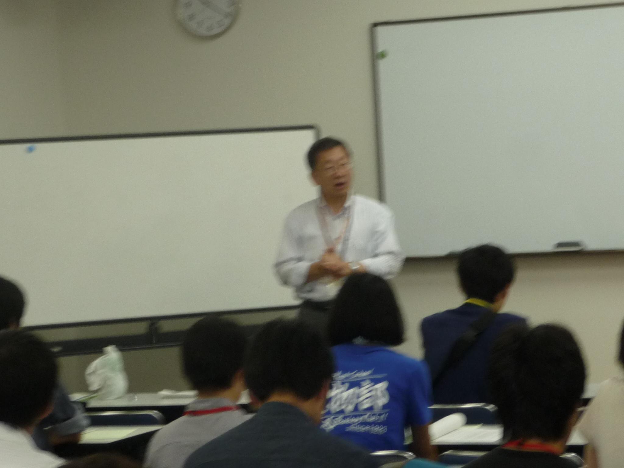 http://www.hitohaku.jp/blog/folder241/P1080590.JPG