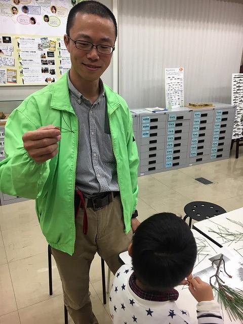 http://www.hitohaku.jp/blog/folder241/s-IMG_6036.jpg