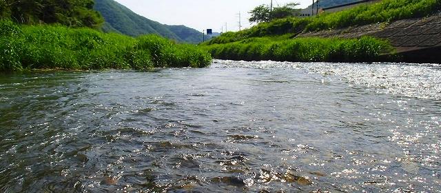 s-kuraigawa1.jpg