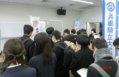 sciencefair07-400x.JPG