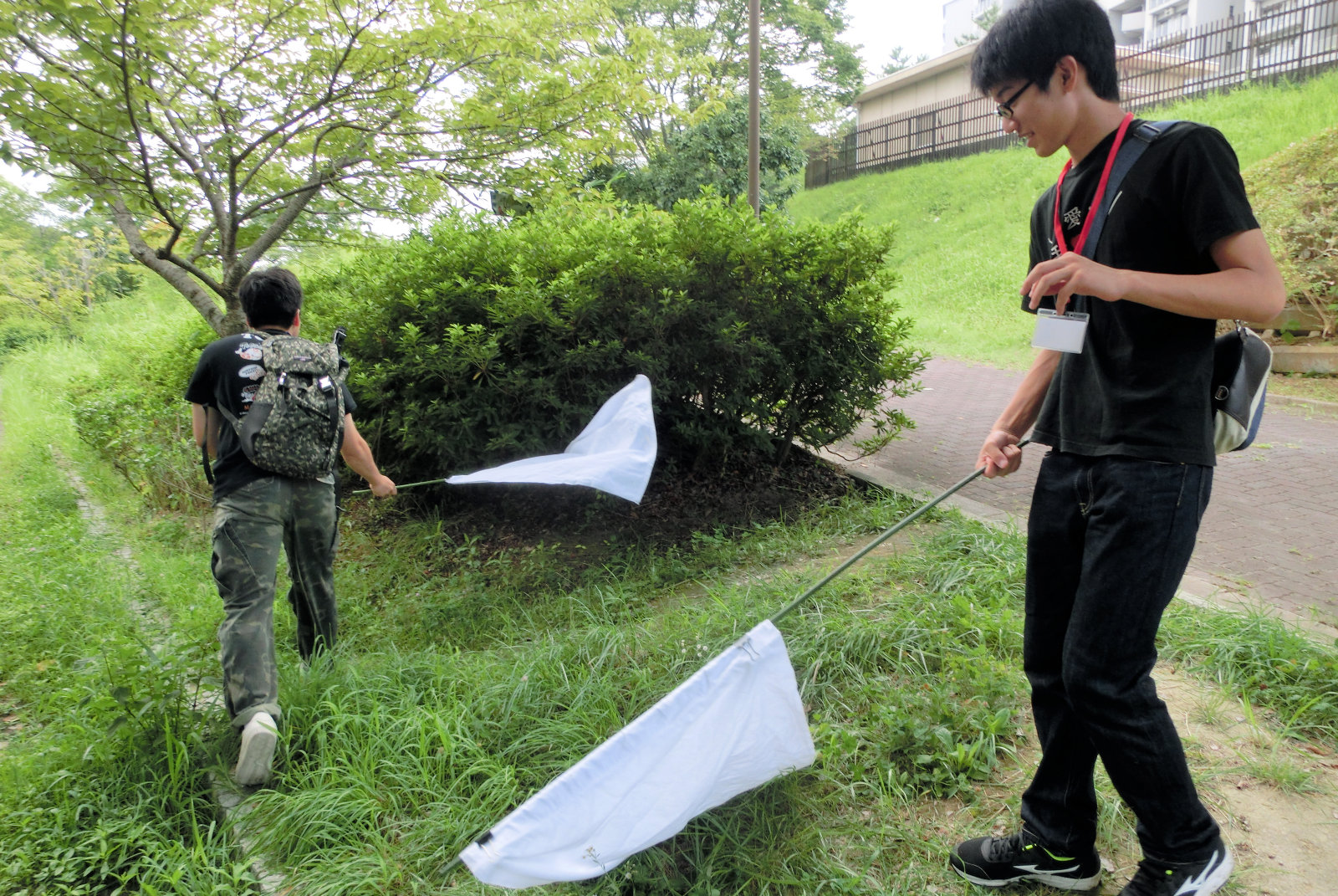 http://www.hitohaku.jp/blog/folder241\taiwan082106.JPG