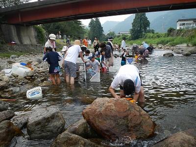 hatsukagawa2012_2.jpg
