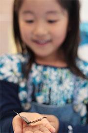 kaya_girl_8684.jpg