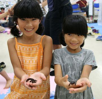 http://www.hitohaku.jp/blog/mushi_9274.jpg
