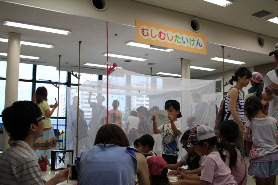 http://www.hitohaku.jp/blog/musimusi2015_2965.jpg