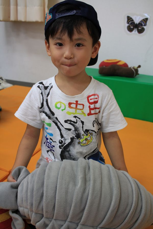 http://www.hitohaku.jp/blog/musimusi2015_2969.jpg