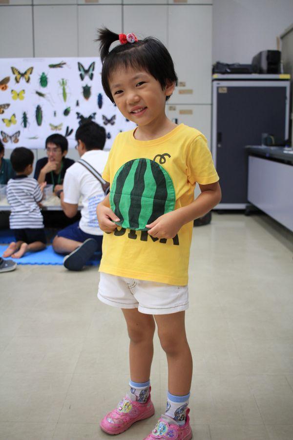 http://www.hitohaku.jp/blog/musimusi2015_2985.jpg