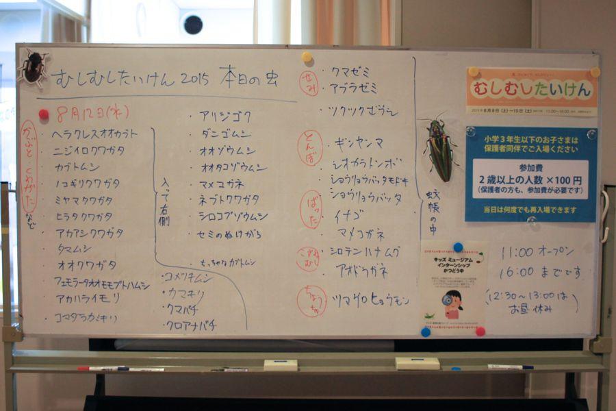 http://www.hitohaku.jp/blog/musimusi2015_3108.jpg