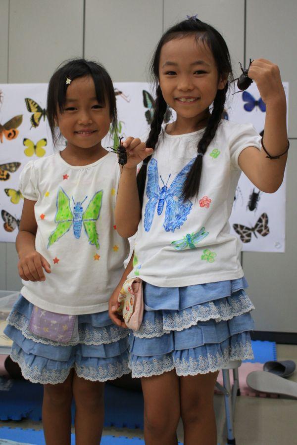 http://www.hitohaku.jp/blog/musimusi2015_3115.jpg
